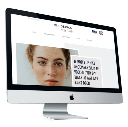 websitebeautykliniek