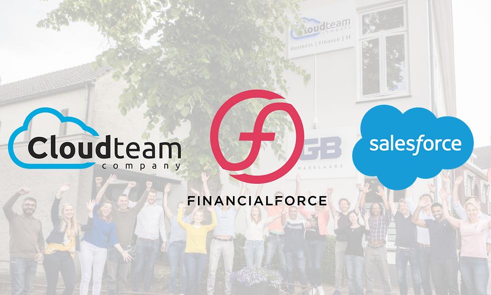 cloudteamcompany-breda-marketingbureau.p