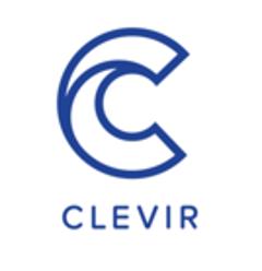 clevir.png