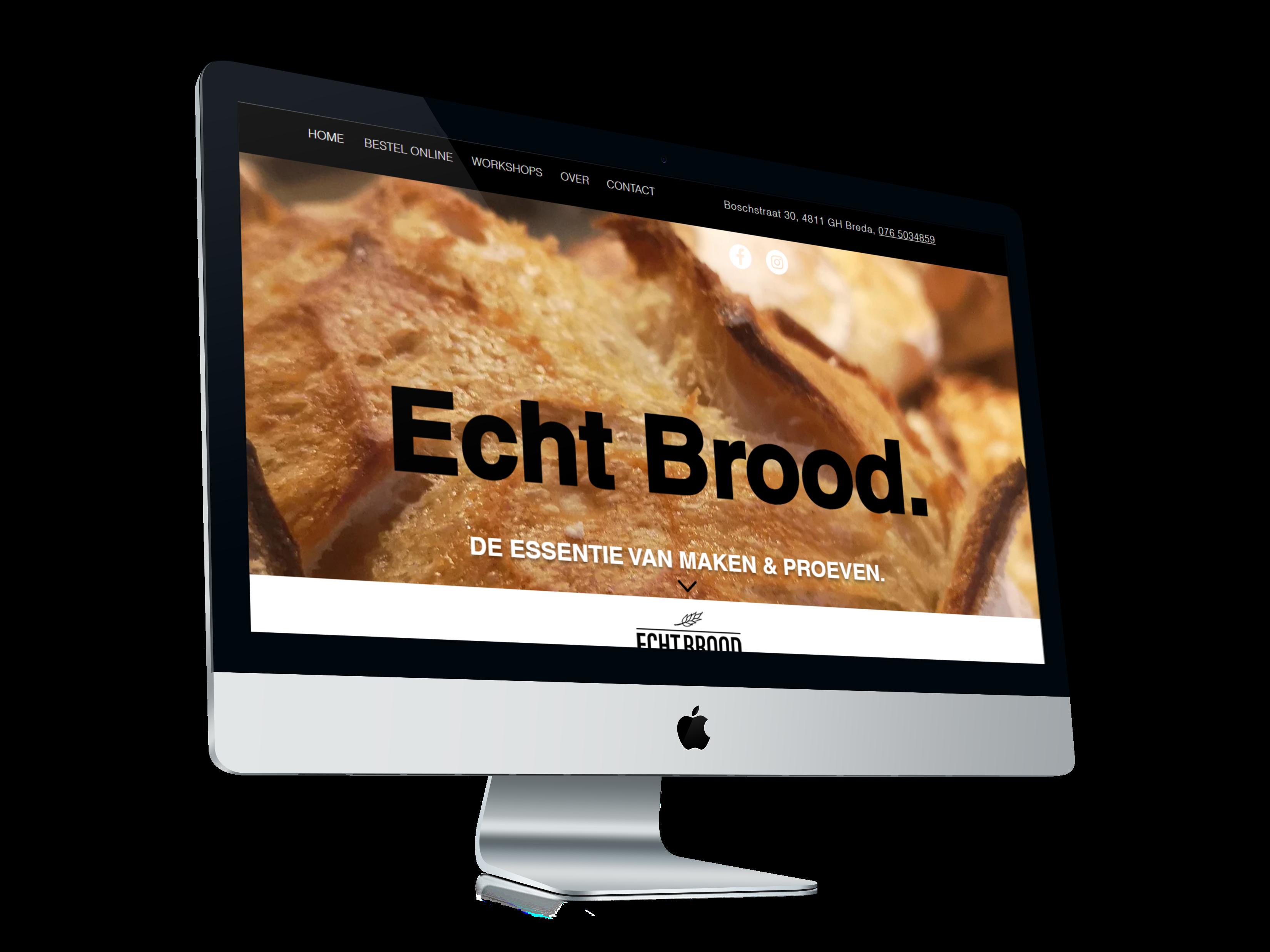 nieuwewebsitebreda