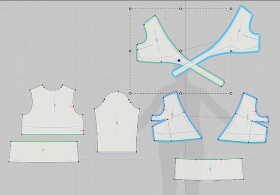 blouse_pattern_4.jpg