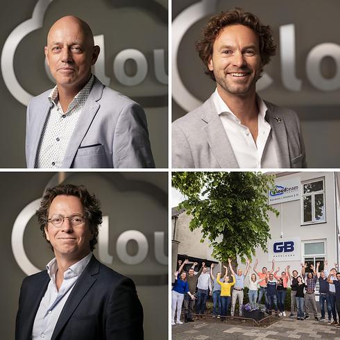 cloudteamcompany-marketingbureau-breda.p