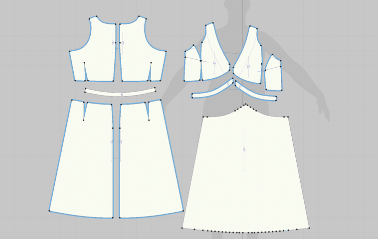 dress_pattern_5.png
