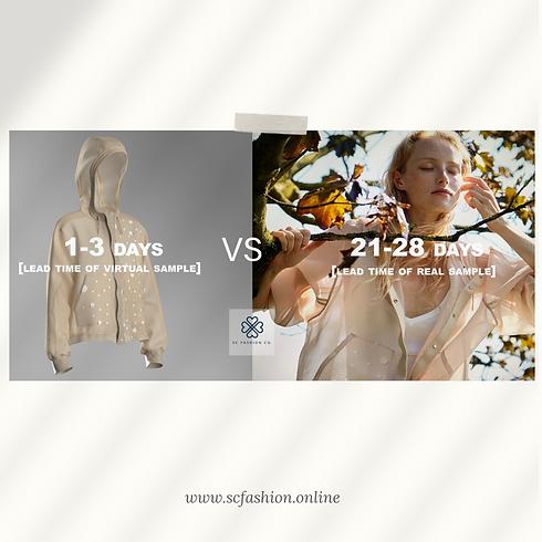 Nieuwe Feed SC Fashion (1).png