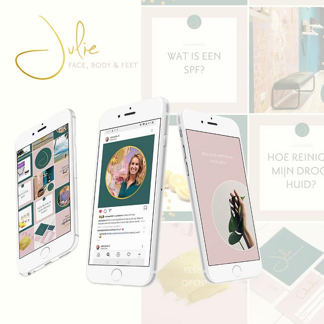salonjulie-instagram-marketingbureau-ikb