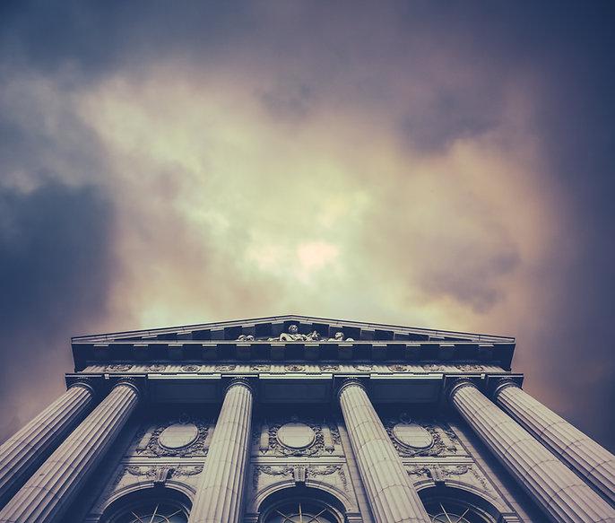 stormy-city-hall-PWZB6UC.jpg