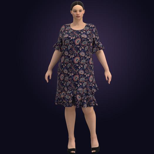 dress_22 copy.jpg