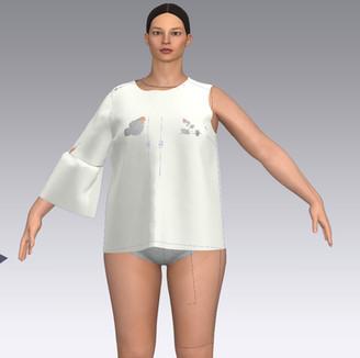blouse_6.jpg