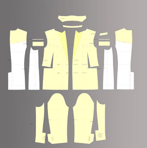 patterns_jacket2.jpg