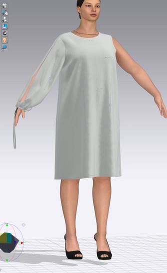 dress_7.jpg