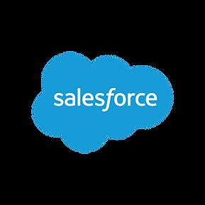 Salesforce_Logo_Vierkant.png