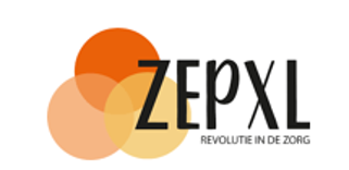 zepxl.png