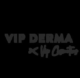 VIP Subbeeldmerk VIP Derma type 3.png