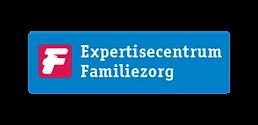 14_Expertisecentrumfamiliezorg.webp