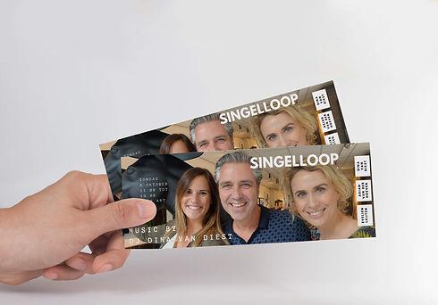 singelloop Ticket MockUp.jpg