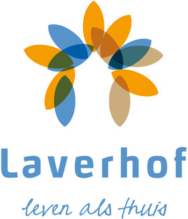 laverhof_logotxtslogan_1200x1400x24b.jpg