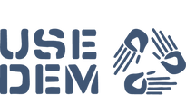 logo_mobile4.png