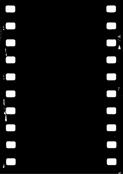 videoshoot-breda.png