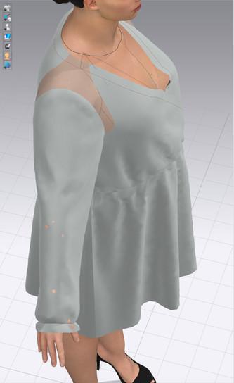 dress_3_2.jpg