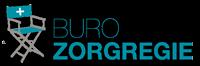 buro zorgregie.png