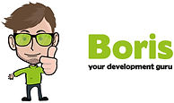 boris-your-development-guru-logo-web-200