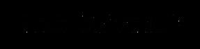 logo_BLACK_f.png