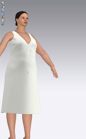 dress_5.jpg