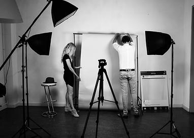 fotostudiobredahuren.png