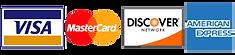 Credit-Card-Visa-And-Master-Card-Transpa