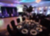Décoration évènement, event decor