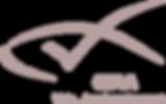 Logo GIAA détouré.png
