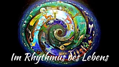 Im Rhythmus des Lebens.png