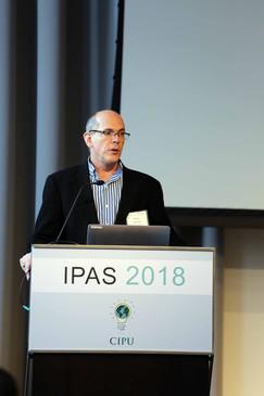 IPAS 201862.jpg
