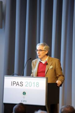 IPAS 201858.jpg