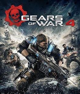 gears or war.jpg