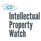ip-watch-full-logo-square.jpg