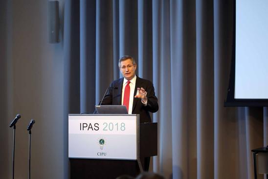 IPAS 2018130.jpg