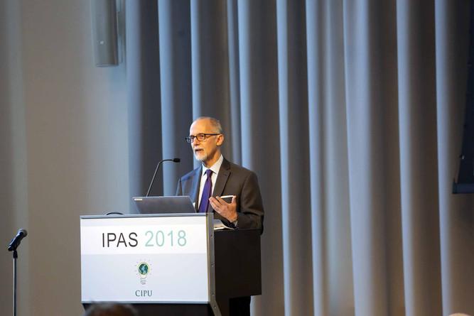 IPAS 2018145.jpg