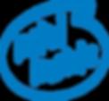 1200px-Intel_Inside_Logo.svg.png