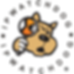 ip_logo_cir.png