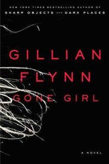 Gone_Girl_(Flynn_novel).jpg