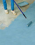 Pintura para pisos Centrocolor Pinturas.jpg