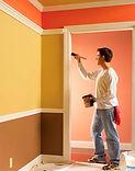 Pinturas paredes interiores.jpg