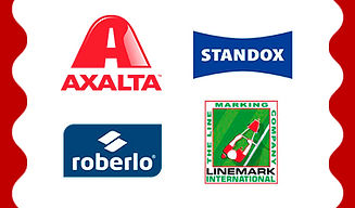 Logos Marcas Centrocolor Pinturas.jpg