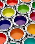 Pintura automotriz Centro Color Pinturas.jpg