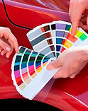 Pintura automotriz.jpg