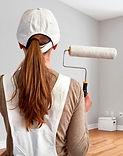 Pintura de hogar y obra.jpg