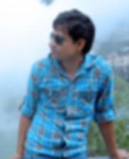 Sanjeev Dhama