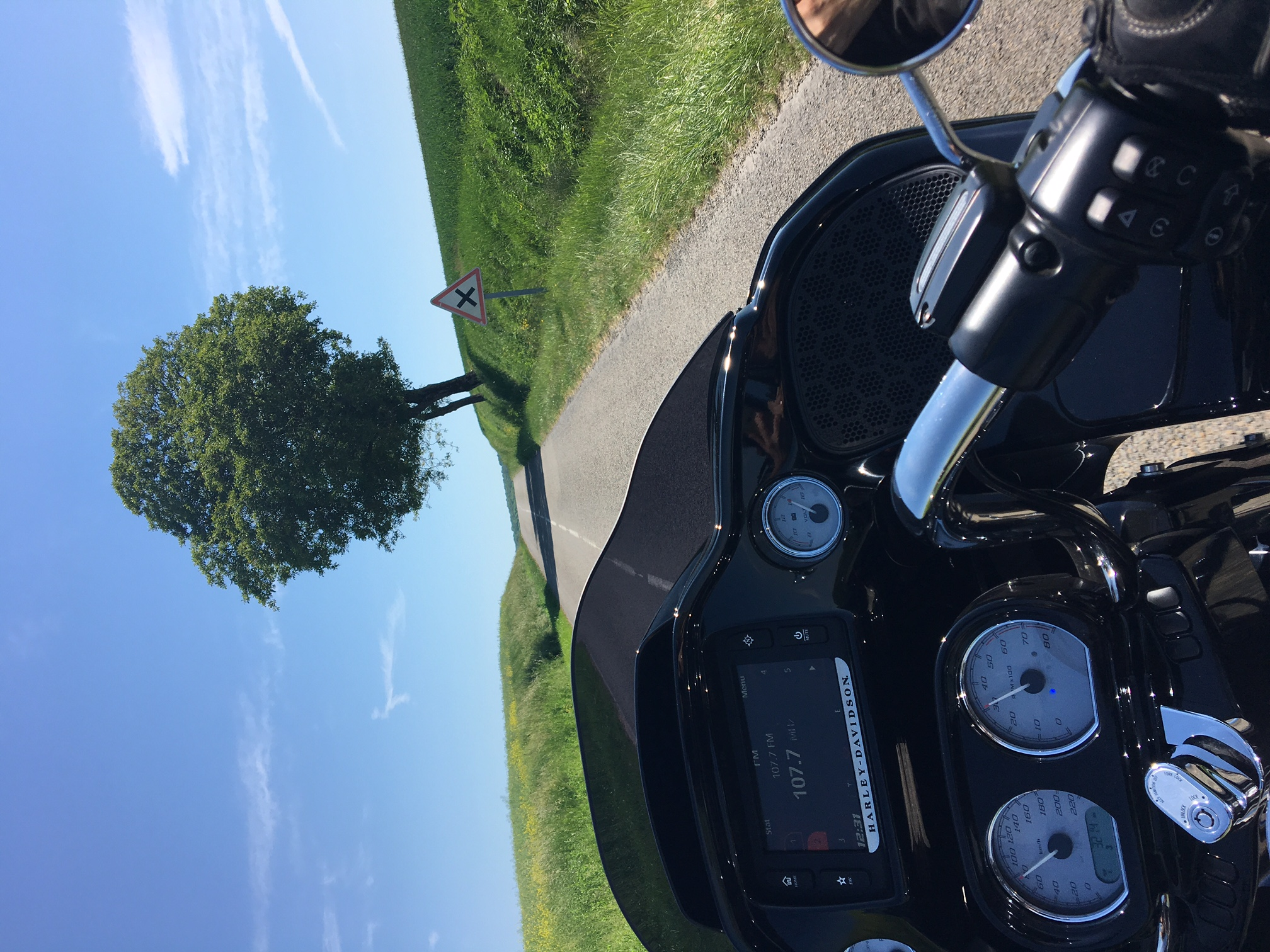 france-moto-road-trip