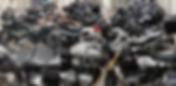 France Moto Road Trip - Location moto